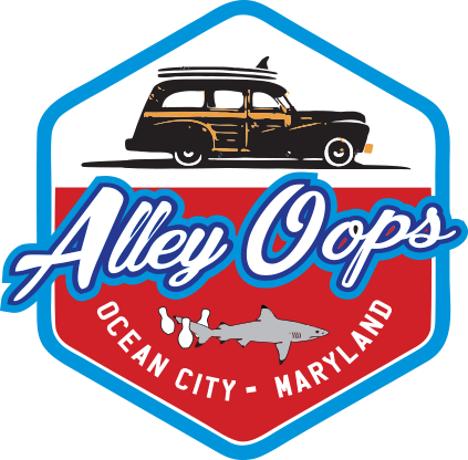 alley-oops-full-logo.png