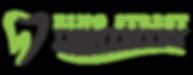 Skip The Lines | King Street Dentistry | Dentist | Cambridge