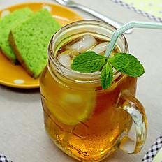 AL FAWAL ICE TEA