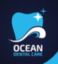 OceanDentalProfile.jpg