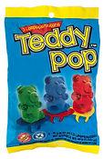 TEDDY POP.jpg