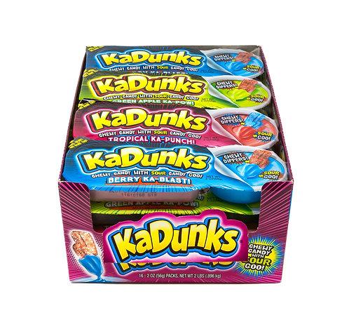 KaDunks