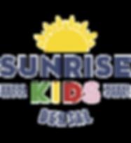 Sunrise Kids Dental-Beaches 2 copy.png