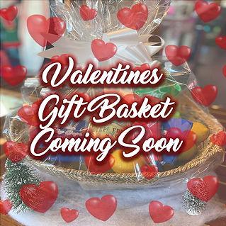 Valentines Basket.jpg