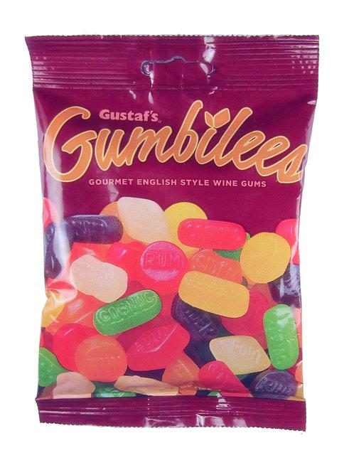 Gustaf's Gumbilees - Gourmet Wine Gum