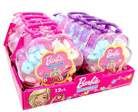 BARBIE Sweet Beads