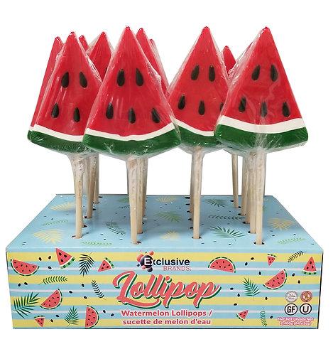 Watermelon Lollipop NEW