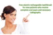 Welland Dental Centre   New Patient Offer   Dental Offer   Welland