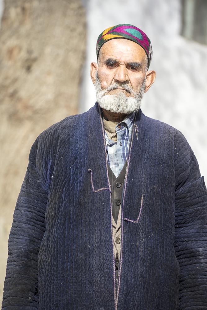 Sheikh Aidarun