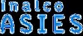 ASIEs logo sans fond.png