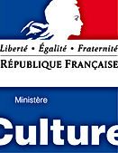 Logo_du_ministère_de_la_Culture_français
