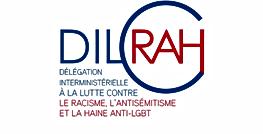 DILCRAH.LOGO.png