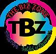 TBZ print sign&graphics.webp