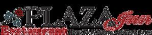 logo-da862fac plaza inn.png
