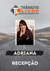 ADRIANA.png