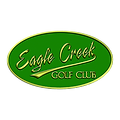 Eagle Creek Logo.png