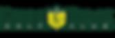 Kings Ridge Logo.png