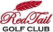 RedTail Logo.jpg