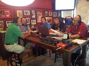 Golf Radio.jpg
