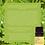 Thumbnail: Essência Especial Camie - 15ml