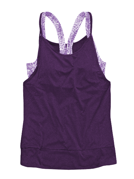 purple-2-removebg-preview