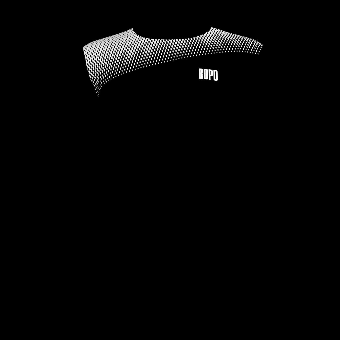 PRINT JSY MC_black-front
