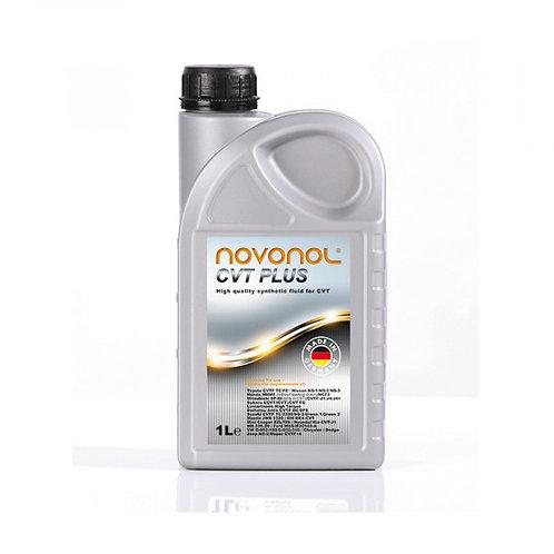 CVT無段自動變速箱專用油