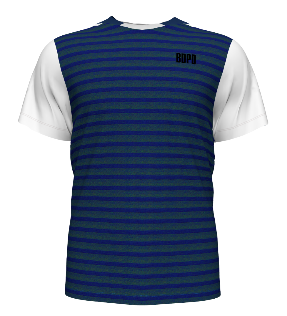 STRIPED%20SHIRT-NVY_edited
