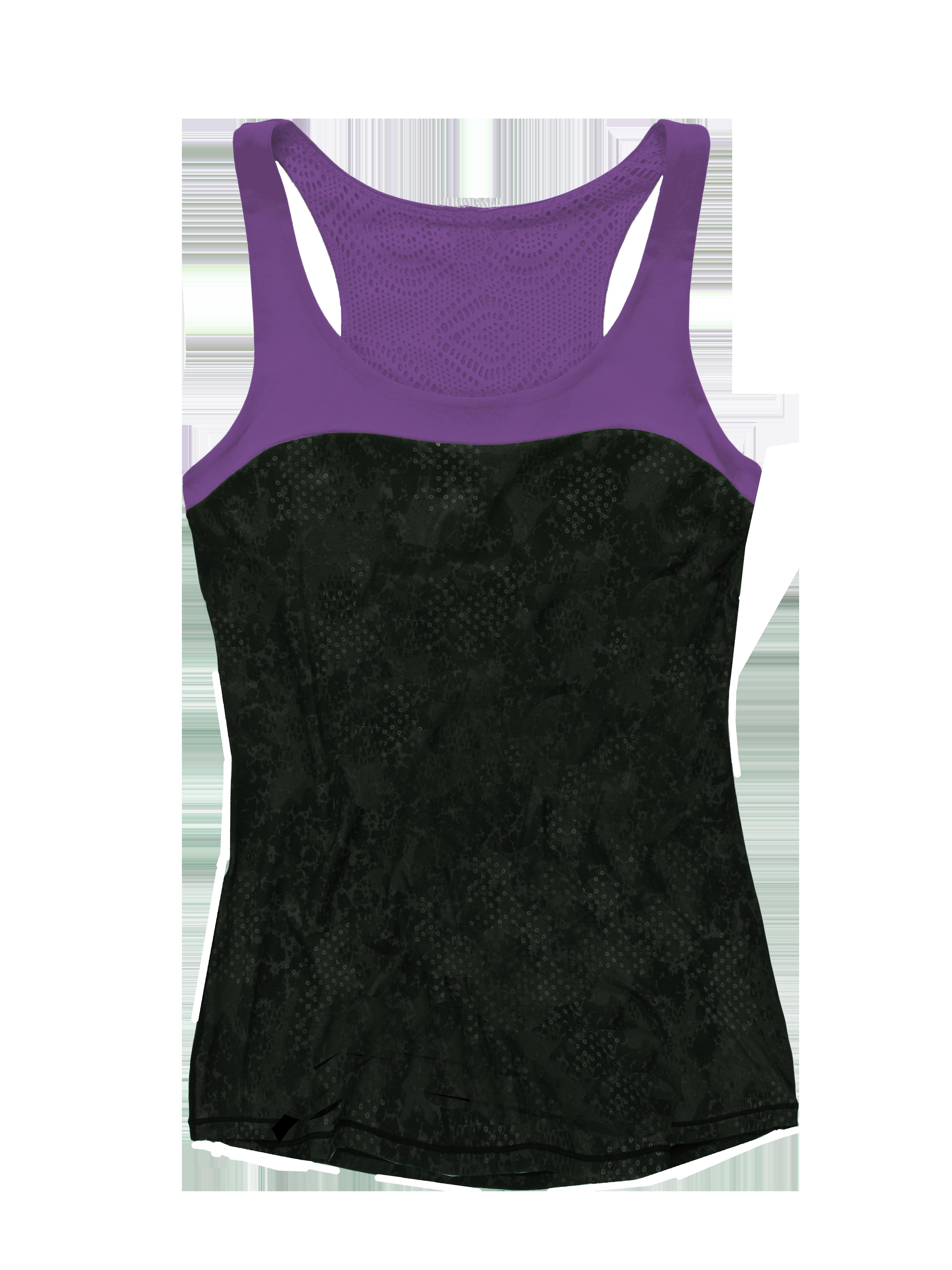 purple-11