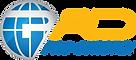 pro-eurotex logo(1).png