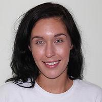 Sophie van Thiel