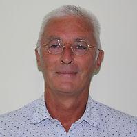 Pieter van Thiel