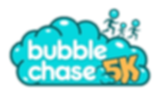Bubble-Chase-5k-SMALL-WEB.png