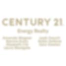 Century 21 - MegaBounce.png