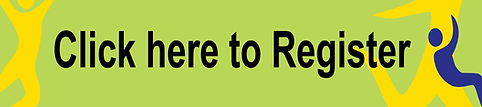 banner-green-click-here-to-register.png