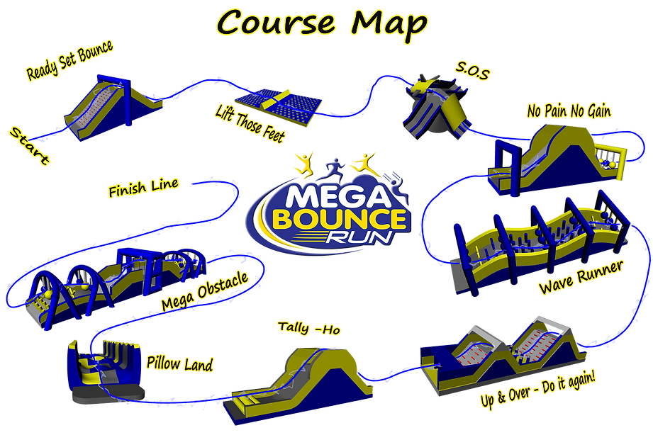 map-with-inflatable-names-bleu11.png
