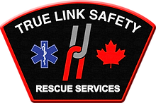 Technical+Rescue+-+True+Link+Safety.png