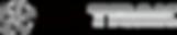 Logo - Ex-Trak.png