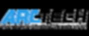 Arctech-logo2.png