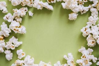 popcorn green.jpg