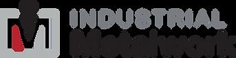 Horizontal - Industrial Metalwork Logo - 1300px-01 (1).png