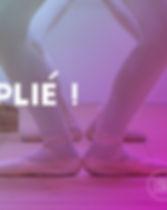 Ballet_Clássico_2.jpg