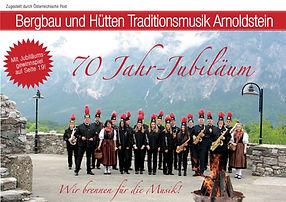 JubiläumsheftTraditionsmusik.jpg