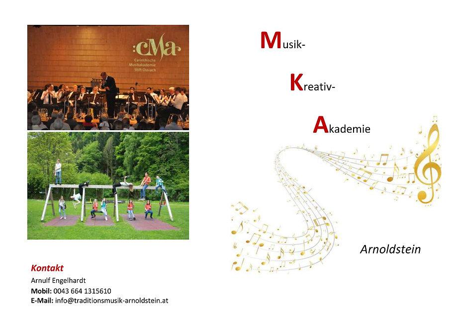 Folder Musikakademie.jpg