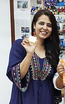 SCSG Advisor Ruchita Chheda.jpg