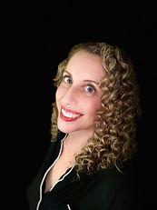 Andrea Abbate Advisor Photo.jpeg