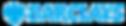 RGB-Bar_Flat_1C_V.PNG