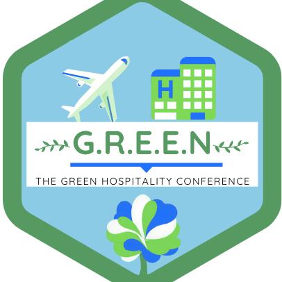 G.R.E.E.N. Hospitality Conference