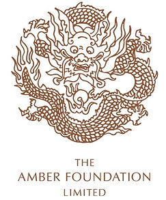 Logo-cropped.jpg