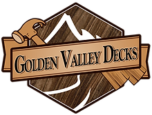 2018-11-01-Golden-Valley-Logo-Fanil.png